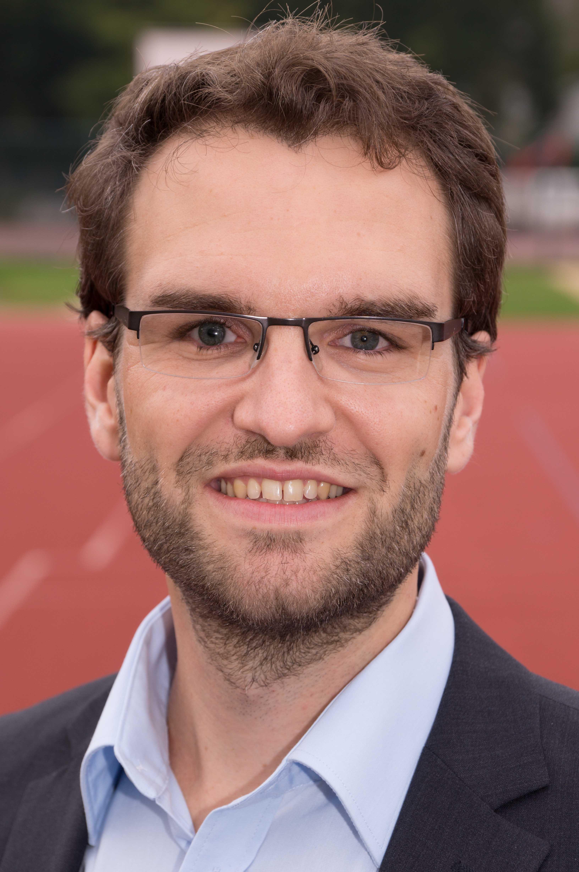 sporteconomics_pawlowski
