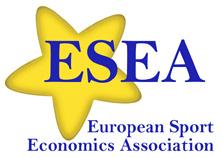 ESEA2013